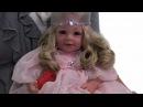 Adora Dolls - Glenda The Good Witch