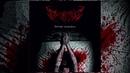 Prolapsed - Sexual Assaults FULL ALBUM 2018 - Brutal Death Metal / Deathgrind