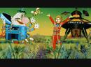 Тайна третьей планеты (HD 1080) 1981 Союзмультфильм