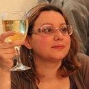 Инна Марцинковская фото #9