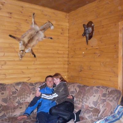 Дамир Хузин, 25 августа , Уфа, id202772708