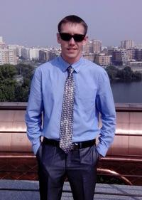 Вадим Бежалов