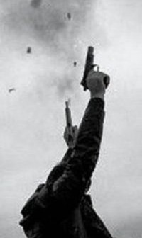 Fqgqgqwgwgs Whiowgw, 6 сентября 1988, Москва, id2078889