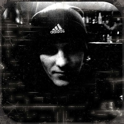 Женя Назаров, 21 сентября 1987, Магнитогорск, id174643898