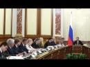 Благотворительность. Россия-Белоруссия. Изменения в пенсионной и налоговой системе