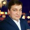 Павел Гречко | Head of SEO
