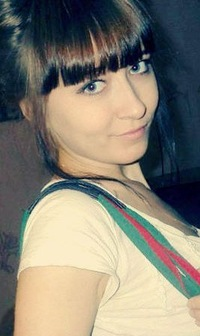 Таня Шиндина, 17 мая 1989, Пермь, id133913128