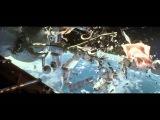 Гравитация Русский тизер 2013 HD смотреть онлайн бесплатно в хорошем качестве