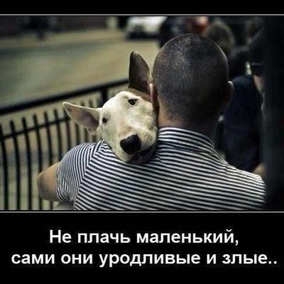 Санёк Гайнцев, 5 апреля 1997, Нефтекамск, id155348145