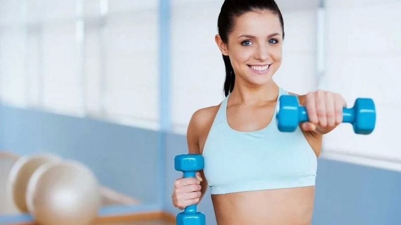 Сколько калорий нужно потратить, чтобы похудеть на 1 кг.