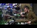 Kito Jempere Band ft Jimi Tenor Mujuice Tomahawk Live at New Holland Island