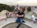 Егор Маркелов фото #11