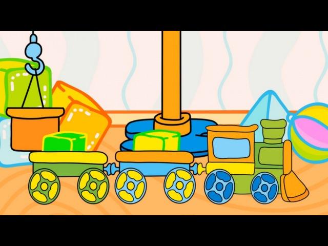 мультфильмы для детей 8 лет смотреть онлайн бесплатно