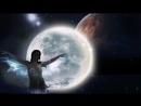 Прекрасный сон о тебе Самому любимому на свете 💞💋♥️🌹💫🌙