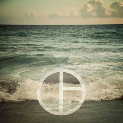 Opus Day - This is Our Silence [EP] (2012)