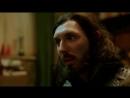 Глюконавты - Трипующие - Tripped 1 сезон Трейлер AlexFilm HD 720