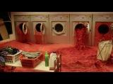 Бугимен 3 / Boogeyman 3 (2008) / Трейлер