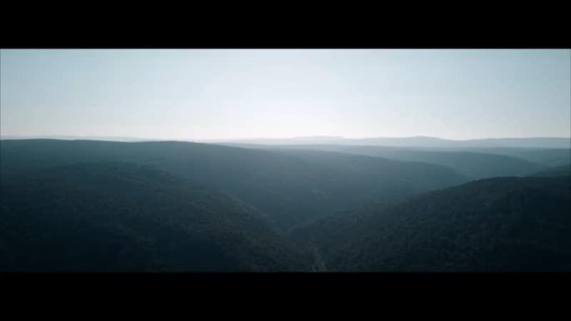 El'vina и Юнит Шагир (Поэт) на слова Рами Гарипова и Юнита Халилова