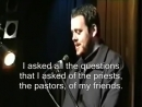 Atheist Islam Hater converts to Islam! Funny yet AMAZING story! with subtitles mp4