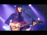 Juniore - Difficile, live @ Route du Rock Hiver  ARTE Concert