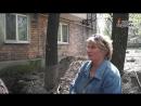 Жители Трудовских Нет приказа гнать фашистов до самого Львова