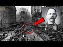 10 Доказательств путешествий во времени! Невероятные интересные исторические факты Машина времени