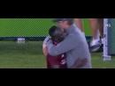 Sadio Mane Mohamed Salah vs Man City (A) 18/19