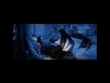 Легенды Из Скрипты Серия 2 Юки-Онна, или Легенда о Снежной Деве (Оригинал)