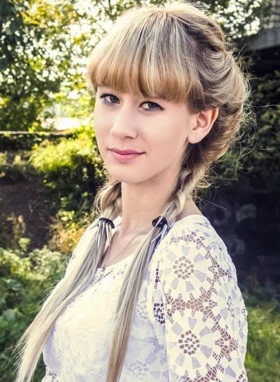 Маша Минашкина, 5 января , Черемхово, id120352056