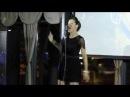 ZaRiNa - Shy Guy (cover Diana King)  Blackberry cafe