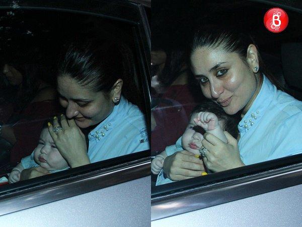 БЕБО - Карина Капур / Kareena Kapoor - Страница 16 ZidVzJte0rg