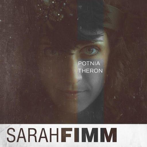 Sarah Fimm альбом Potnia Theron