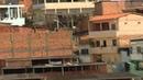 Band CIdade - Polícia faz operação em Pernambués