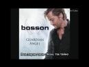 Bosson - Guardian Angel/Ангел-хранитель с рус суб