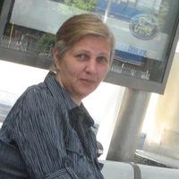 Ольга Соколова-Зуева