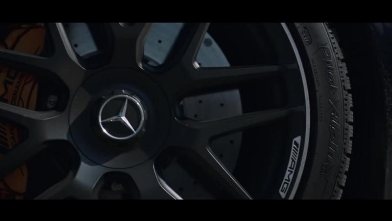 Ferrari_gtc4lusso_против_mercedes_e63s_amg_и_porsche_panamera_turbo executive