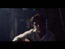 Kylie Minogue Ft. Jack Savoretti - Musics Too Sad Without You (2018) [HD_1080p]