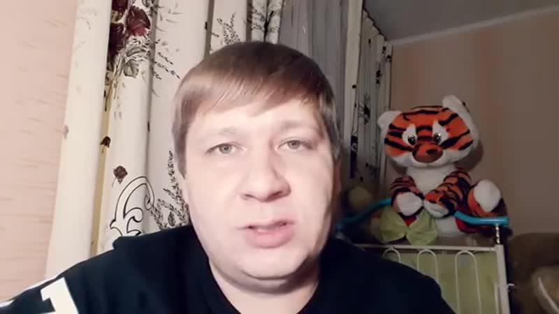 Свобода_слова_в_России_превращается_в_хулиганство__НОВЫЙ_ЗАК