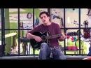 Violetta 3: Clement canta 'Podem