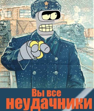 Максим Жандло, 12 апреля 1999, Ивано-Франковск, id202546666