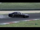 Assetto Corsa Mugello drift RDS silvia s_15