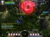 Обзор на Dragon Nest от NaXaR 4