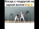 Instagram 88f8b512 cb00 4cff 998d