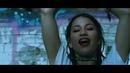 Lexy Panterra - No Regrets