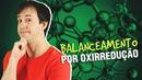 11.Balanceamento de Equações Química por Oxirredução [Química Geral]