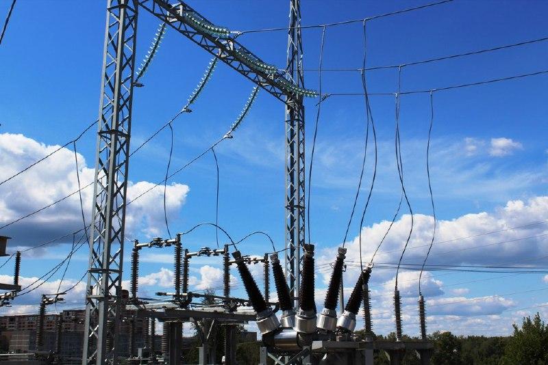Надежность электроснабжения в Савеловском улучшит новая кабельная линия