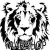 YAARSHOP.RU SHOES & WEAR