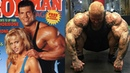 RICH PIANA | From 18 To 45 Years Old