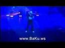 ПАУК feat. Nadir (Nagd Pull) - Последний ДОН