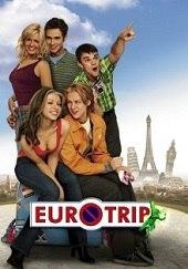 Eurotrip<br><span class='font12 dBlock'><i>(EuroTrip)</i></span>